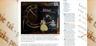 http://kto-czyta-nie-pyta.blog.pl/2015/09/10/blizej-dalej-m-a-trzeciak-niebanalna-lektura-pelna-magii/