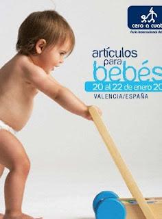 FIMI INFANTIL 2012 BEBES CERO A CUATRO Y NUDITOS