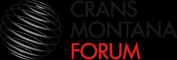 Carta de la Organización Saharaui Contra la Tortura en Dajla al Presidente de Forum Crans Montana