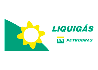 download Logo Liquigas Vector