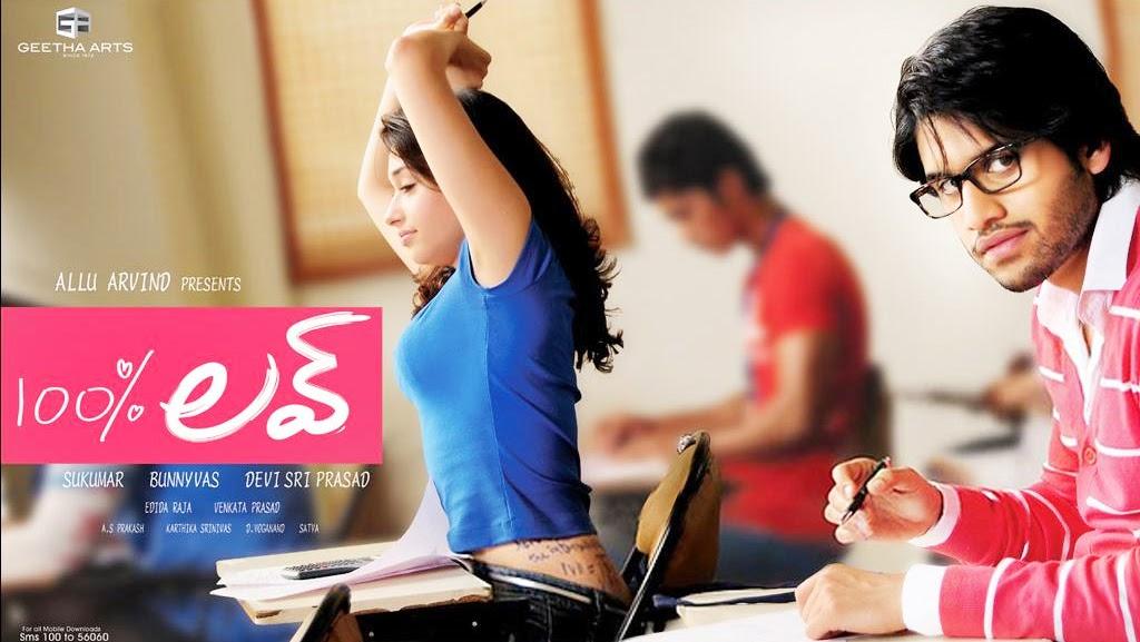 telugu love videos songs download hd