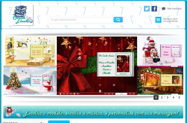 http://civanaebooks.lojaintegrada.com.br/