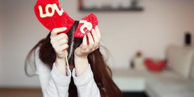 9 Makanan Untuk Obat Galau Akibat Patah Hati