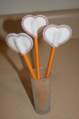 ideas para san valentin manualidades