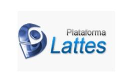 Plataforma Lattes...