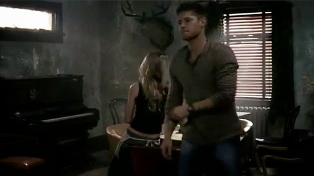 supernatural 2x02 español latino