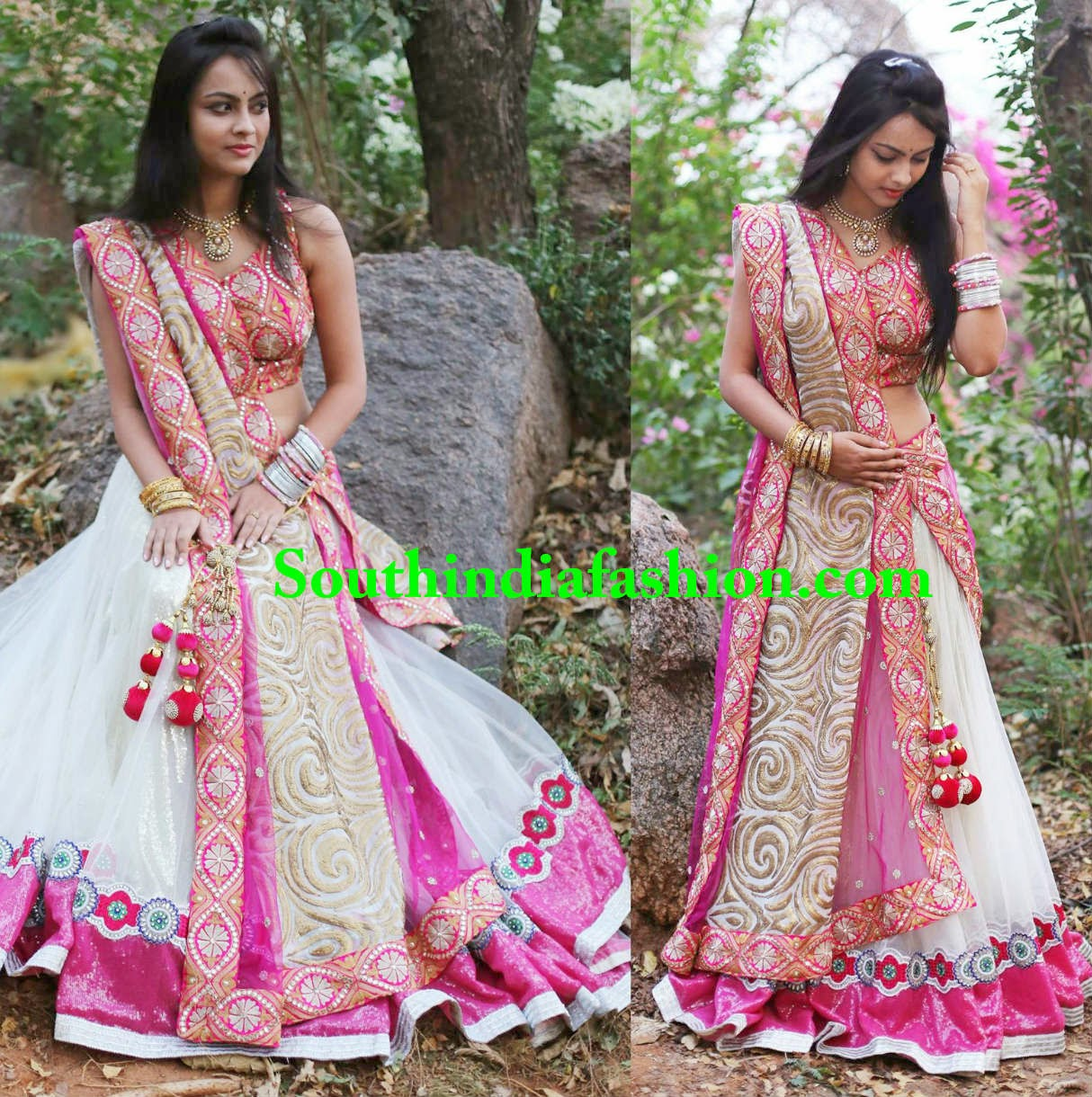 Bridal sarees indian bridal sarees bridal sarees for parties - 301 Moved Permanently
