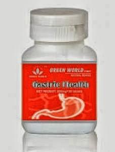 http://sumbatje.blogspot.com/p/gastric-health-tablet.html