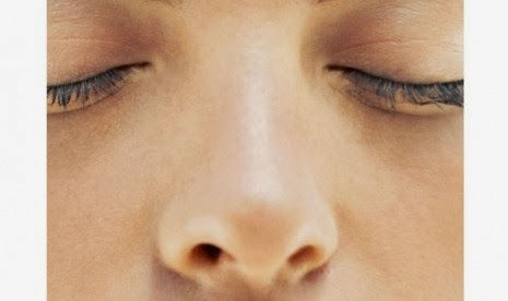 panduan,tips,cara,memancungkan,hidung,mancung,alami,tanpa,alat,operasi,