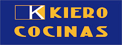 Kiero Cocinas