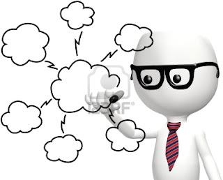 Cloud Computing Basics : What is Cloud computing and computing properties ?