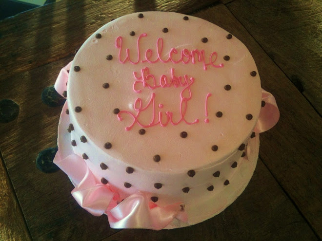 Pink_Dot_Baby_Shower 974