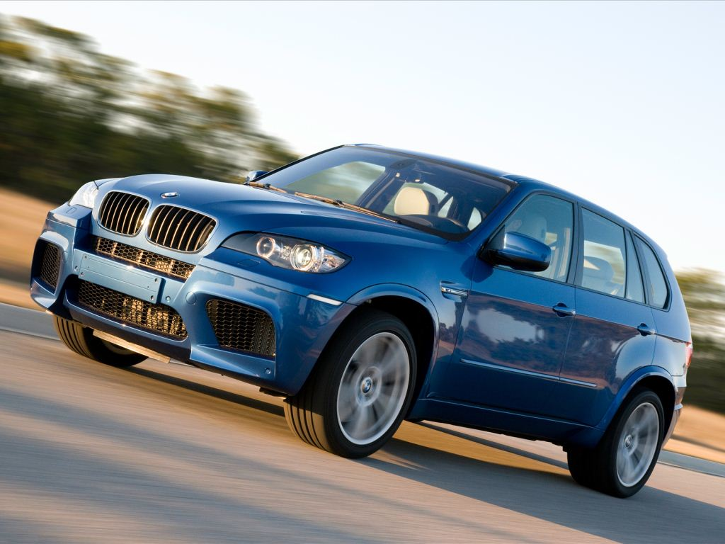 sport cars bmw x5 2013 new photos. Black Bedroom Furniture Sets. Home Design Ideas