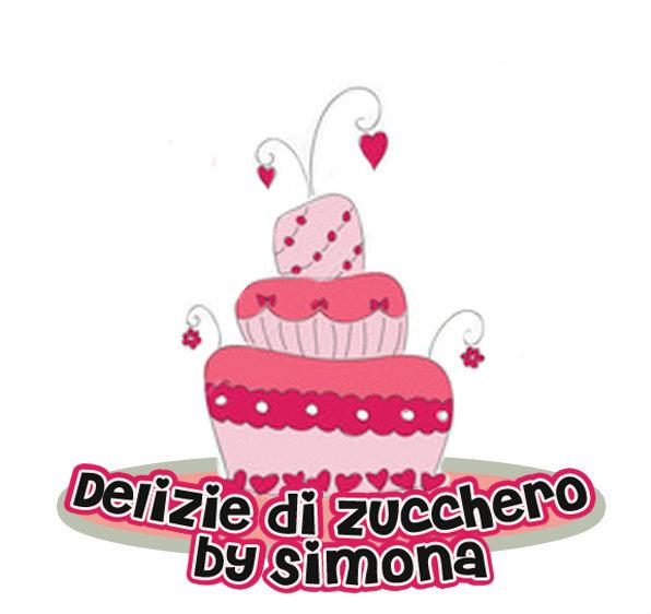 DELIZIE DI ZUCCHERO BY SIMONA