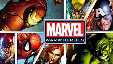 MARVEL+War+of+Heroes+apk+download, MARVEL+War+of+Heroes+download+free, MARVEL+War+of+Heroes+apk+1+4+1,