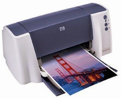http://www.driverprintersupport.com/2014/11/hp-deskjet-3820-driver-free-download.html