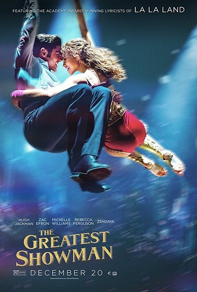 We can rewrite the stars!