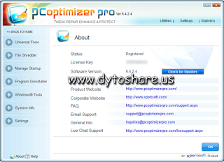 Untitled 2 PC Optimizer Pro 6.4.2.4 Full Patch