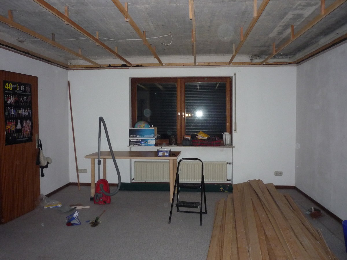 auch das noch teppich des grauens. Black Bedroom Furniture Sets. Home Design Ideas