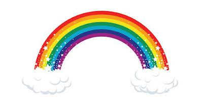 Membuat link warna warni di blog,berkedip,berwarna-warni,pelangi