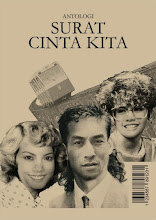 Antologi Surat Cinta Kita (2010)
