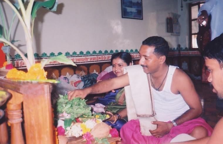 Sarva Dharma Samabhav