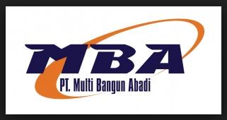 Lowongan Kerja Terbaru PT. MULTI BANGUN ABADI Banjarmasin