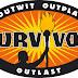2014 Survivor ünlüleri