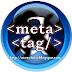 Memasang Meta Tag Alexa