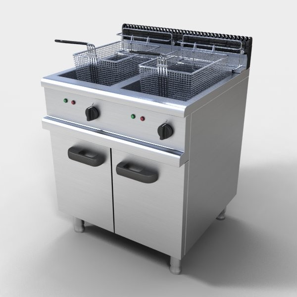 Appliances Which are Needed for Restaurant Kitchen | Restaurant Business