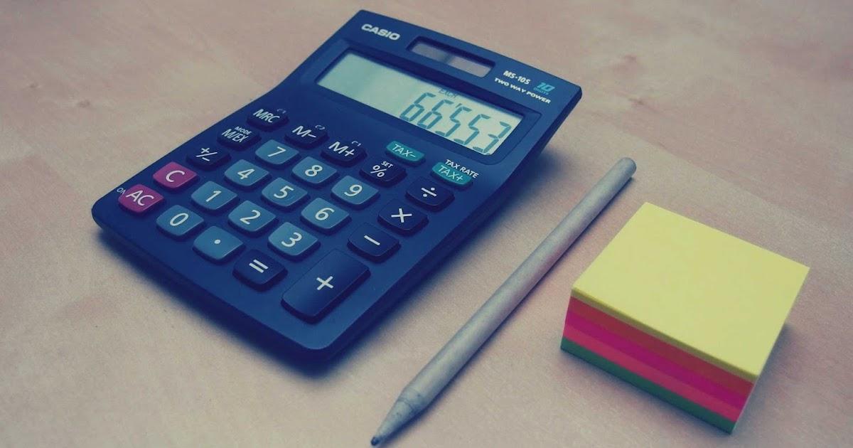 最順手工程計算機 App 像在紙上直覺輸入數學公式