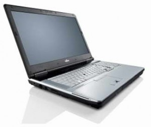 Fujitsu Celsius H910 and Celsius H710 Notebook