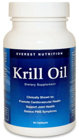 everest nutrition krill oil,celebrate woman today product reviews