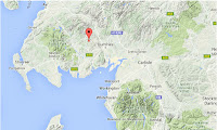 http://sciencythoughts.blogspot.co.uk/2015/10/magnitude-12-earthquake-in-dumfries-and.html
