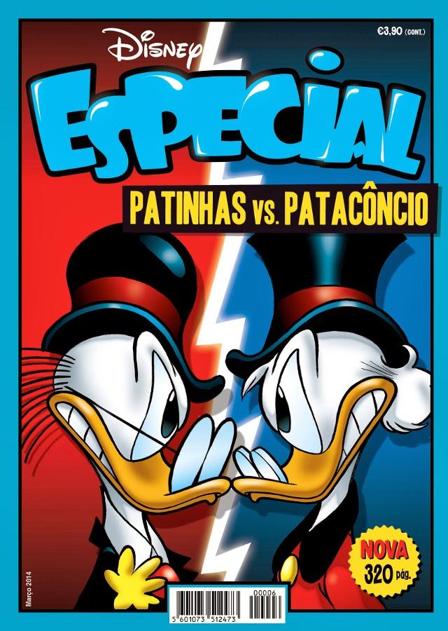 EspecialPatinhas.jpg (640×900)