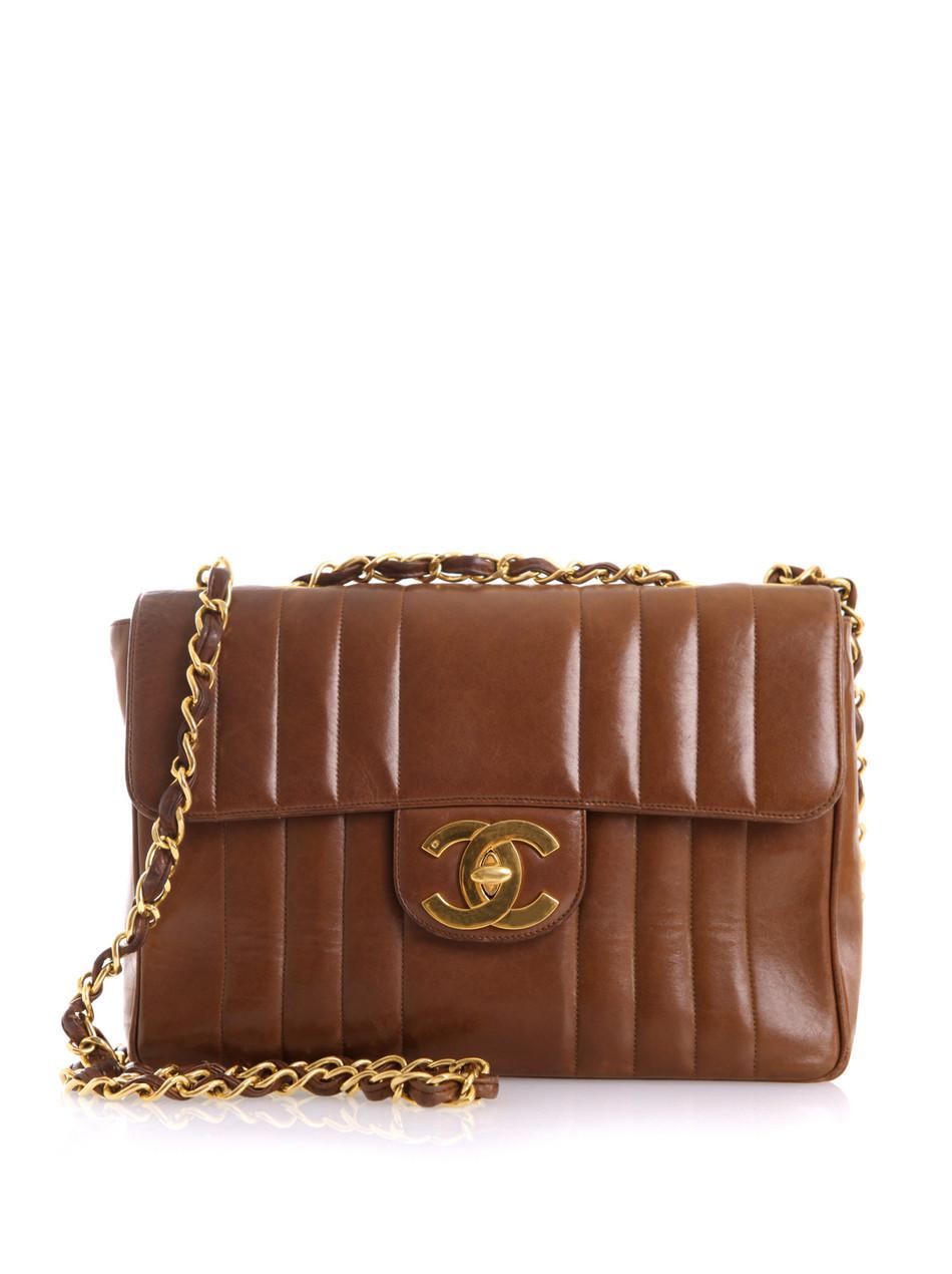 Chanel vintage bags - Vintage chanel ...