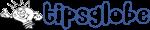 Tipsglobe Logo