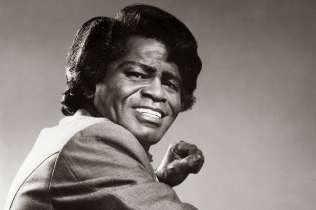 Get On Up - Cinebiografia de James Brown têm primeira foto divulgada!