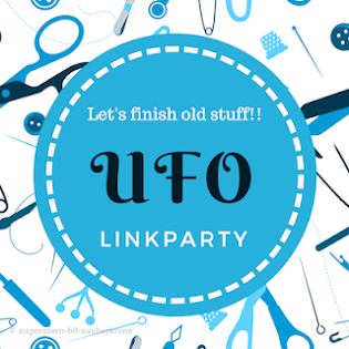 UFO-Linkparty