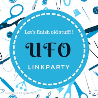 UFO-Linkparty