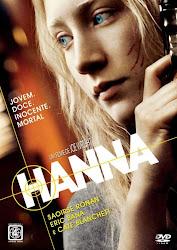 Baixar Filme Hanna (Dual Audio) Online Gratis
