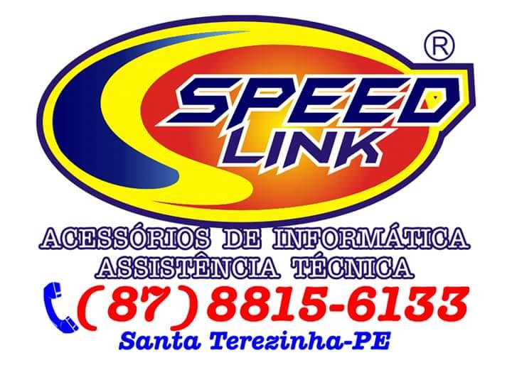 Loja Speed Link
