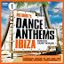 6715.-BBC Radio 1s Dance Anthems Ibiza (2014)