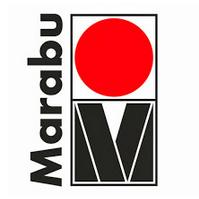 http://www.marabu.de/kreativ/