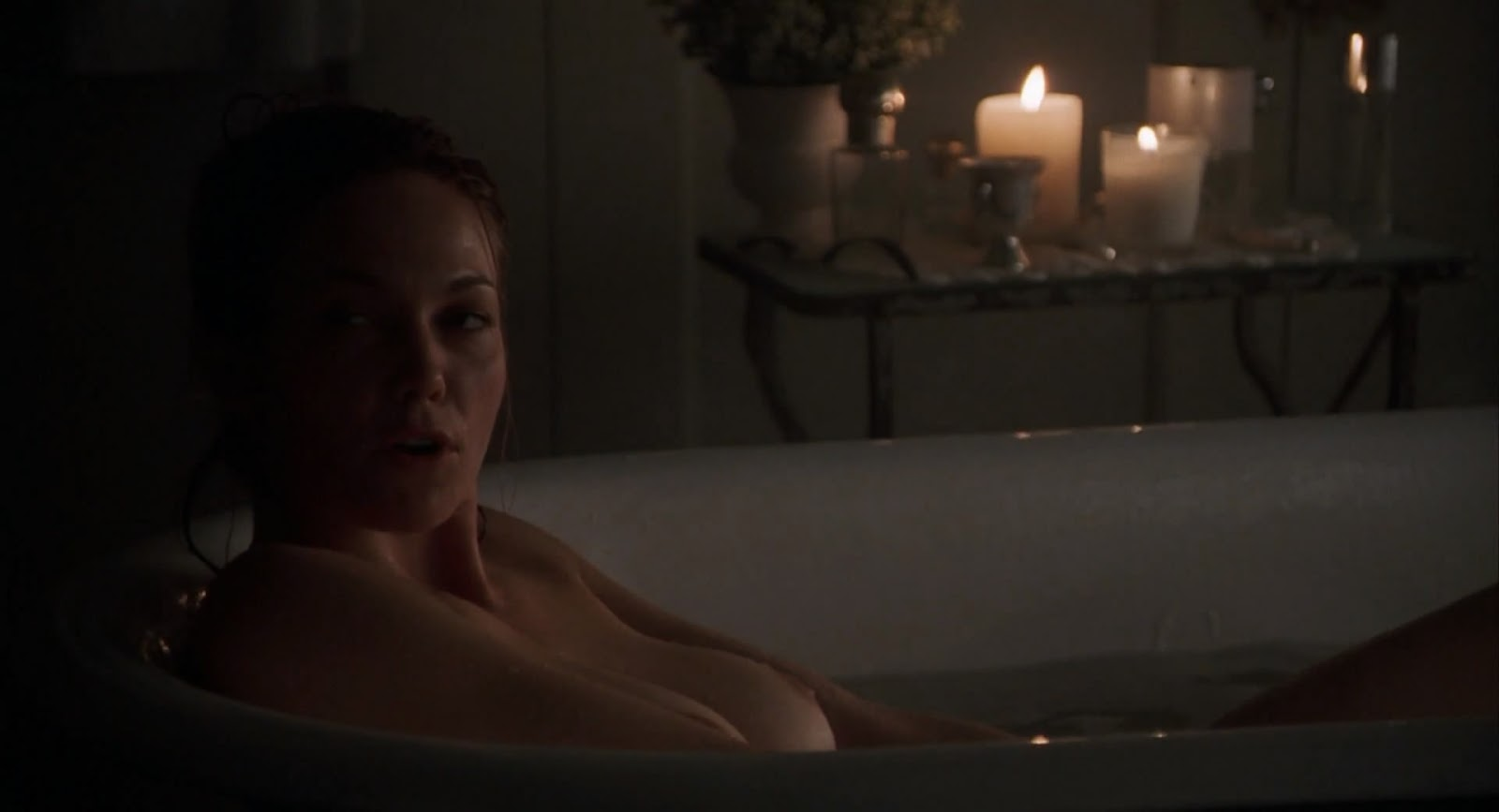 Diane lane hot sex scenes