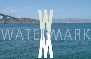 watermark-your-image