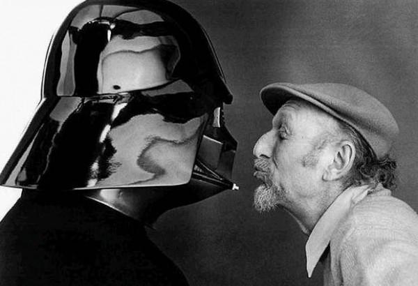 Darth Vader guerra das estrelas star wars