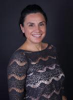 To ιστολόγιο της CVexperts επιμελείται η Μαρία Παφιώλη