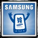 Télécharger l'application Samsung Take Part 2012