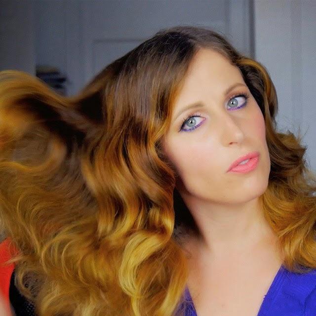 Farmablogger le migliori tinte per capelli della farmacia for Tinte per capelli non nocive